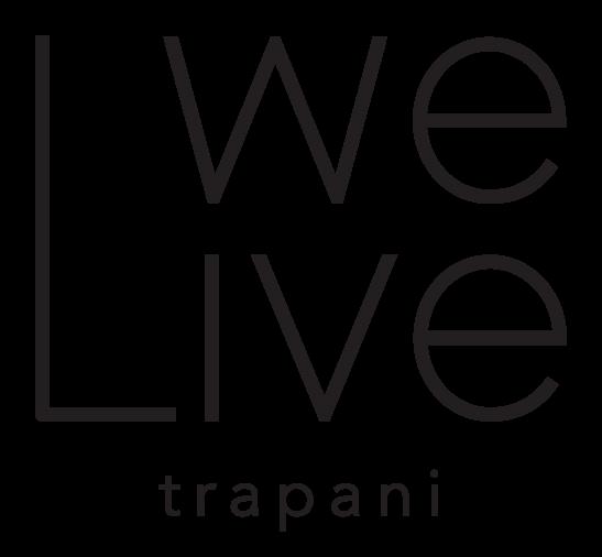 We-live